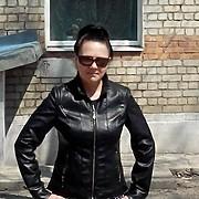 Ольга, 42, г.Райчихинск