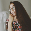 Марина, 25, г.Йошкар-Ола