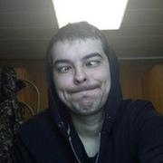 Андрей, 29, г.Агидель