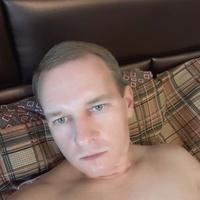 Иван, 35 лет, Водолей, Воронеж
