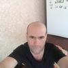 Ислом Косимов, 41, г.Екатеринбург
