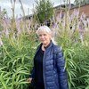 Татьяна, 58, г.Зеленогорск (Красноярский край)