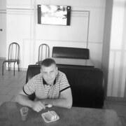 Александр, 37, г.Новотроицк