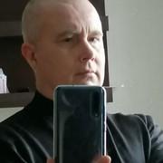 Петр, 46, г.Кстово