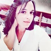 НАТАЛЬЯ 38 Железногорск-Илимский
