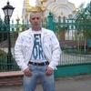 Александр, 43, г.Мирноград