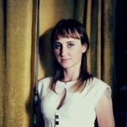 Наталья, 23, г.Улан-Удэ