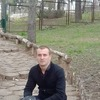 Valerik, 20, г.Кишинёв