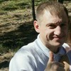 Vitaliy ..., 42, Yakutsk