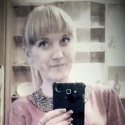 Дарья, 27, г.Прохладный