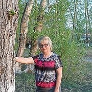 Наталья, 65, г.Зима