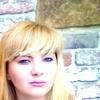 Мария, 36, г.Ростов-на-Дону