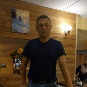 вадим 36 Владивосток