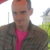 Алексей, 37, г.Кунгур