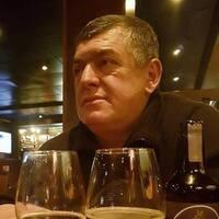 ДАВИД, 54 года, Близнецы, Таллин