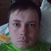 Дмитрий, 28, г.Волгоград