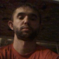 артур, 29 лет, Рыбы, Ставрополь