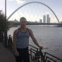 OnlyforYou, 28 лет, Рак, Москва