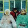 Миша, 46, г.Ноябрьск