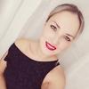 Лариса, 32, г.Ижевск