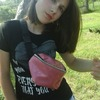 Полина Белецкая, 19, г.Орша
