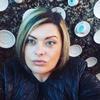 Людмила, 42, г.Бусто-Арсицио