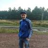 Володимир, 35, г.Червоноград