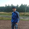 Volodimir, 35, Chervonograd