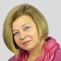 Нина, 61 год, Весы, Красноярск
