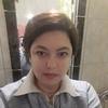Людмила, 46, г.Лянтор