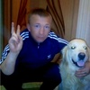Сергей, 32, г.Южно-Сахалинск