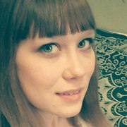 наташенька, 23, г.Лысьва