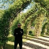 Сухнев, 36 лет, Скорпион, Казань
