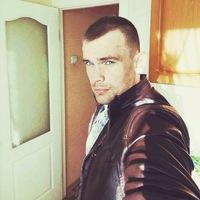Аркадий, 33 года, Стрелец, Томск