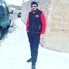 Narek, 30, г.Ереван