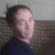 Альберт, 50, г.Нарткала