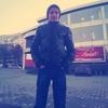 ваня, 21, г.Рыбница