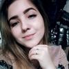 Anastasia, 19, Добропілля