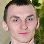 Сергей 28 Губкин