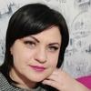 Оксана, 36, г.Одесса