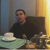 berik, 24, г.Алматы́
