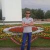 роман, 35, г.Астана