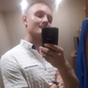 Игорь, 28, г.Находка (Приморский край)