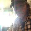Les, 63, Calgary