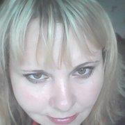 людмила Гордеева, 36, г.Ярославль
