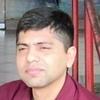 Ghazanfar Asghar, 42, Karachi