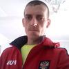 Dmitriy, 33, Chernushka