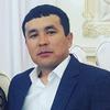 Orik, 33, г.Актау
