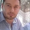 Виталик, 31, г.Антверпен