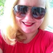Анастасия 40 лет (Овен) Вена